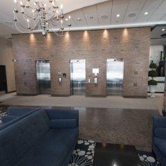 Отель Travelodge Hotel by Wyndham Montreal Centre Канада, Монреаль - отзывы, цены и фото номеров - забронировать отель Travelodge Hotel by Wyndham Montreal Centre онлайн помещение для мероприятий