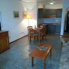 Hotel Da Sesto Чермес комната для гостей фото 5