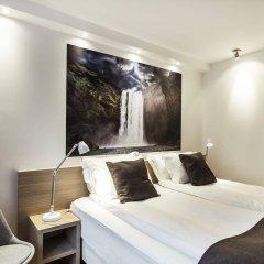 Storm Hotel by Keahotels комната для гостей фото 5