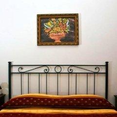 Отель B&B Bel Ami Италия, Рим - отзывы, цены и фото номеров - забронировать отель B&B Bel Ami онлайн удобства в номере фото 2