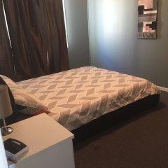 Отель Clarence Head Caravan Park Австралия, Илука - отзывы, цены и фото номеров - забронировать отель Clarence Head Caravan Park онлайн удобства в номере фото 2