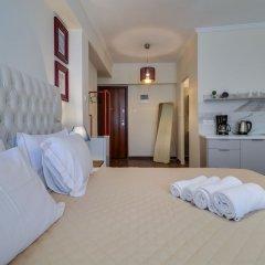 Отель Ermou Fashion Suites by Living-Space.gr Афины фото 14