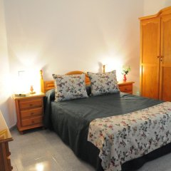 Отель EmyCanarias Holiday Homes Vecindario фото 13