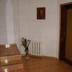 Отель Guest House Riben Dar Болгария, Смолян - отзывы, цены и фото номеров - забронировать отель Guest House Riben Dar онлайн интерьер отеля фото 3