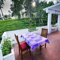 OYO 13548 Leaf Garden Cottage in Munnar, India from 39$, photos, reviews - zenhotels.com photo 3