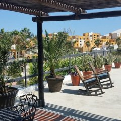 Siesta Suites Hotel пляж