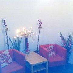 Отель Willa Karat II Польша, Сопот - отзывы, цены и фото номеров - забронировать отель Willa Karat II онлайн детские мероприятия