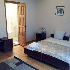 Гостиница Ориен комната для гостей