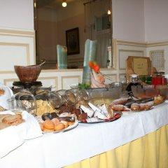 Hotel Westend Меран фото 16