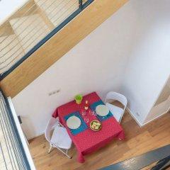 Отель Wilson Франция, Ницца - отзывы, цены и фото номеров - забронировать отель Wilson онлайн детские мероприятия