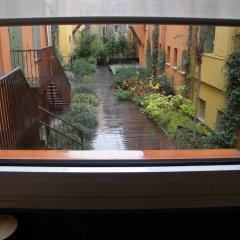 Отель Bologna House Tubertini Италия, Болонья - отзывы, цены и фото номеров - забронировать отель Bologna House Tubertini онлайн комната для гостей
