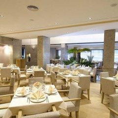 Izmir Ontur Hotel фото 3