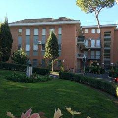 Отель Casa Nostra Signora фото 5