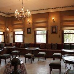 Turquhouse Boutique Турция, Стамбул - отзывы, цены и фото номеров - забронировать отель Turquhouse Boutique онлайн фото 9