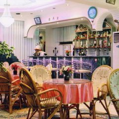 Evren Турция, Дидим - отзывы, цены и фото номеров - забронировать отель Evren онлайн гостиничный бар