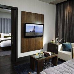 Отель Kimpton Hotel Eventi, an IHG Hotel США, Нью-Йорк - отзывы, цены и фото номеров - забронировать отель Kimpton Hotel Eventi, an IHG Hotel онлайн комната для гостей