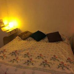 Отель All'Ombra di S.Giustina Италия, Падуя - отзывы, цены и фото номеров - забронировать отель All'Ombra di S.Giustina онлайн комната для гостей фото 5