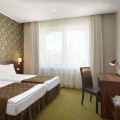 Rija VEF Hotel комната для гостей фото 4