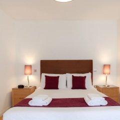 Отель Roomspace Apartments -Groveland Court Великобритания, Лондон - отзывы, цены и фото номеров - забронировать отель Roomspace Apartments -Groveland Court онлайн комната для гостей