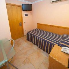 Hostel Viky Мадрид комната для гостей фото 4