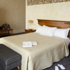 Гостиница Софт в Красноярске 3 отзыва об отеле, цены и фото номеров - забронировать гостиницу Софт онлайн Красноярск комната для гостей фото 2