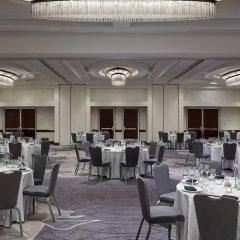 Отель JW Marriott Hotel Washington DC США, Вашингтон - отзывы, цены и фото номеров - забронировать отель JW Marriott Hotel Washington DC онлайн фото 4