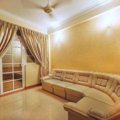 Отель City Grand by Rivers Мальдивы, Мале - отзывы, цены и фото номеров - забронировать отель City Grand by Rivers онлайн комната для гостей