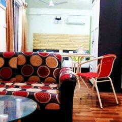 Отель Finimas Residence Мальдивы, Тимарафуши - отзывы, цены и фото номеров - забронировать отель Finimas Residence онлайн помещение для мероприятий