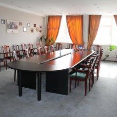 KenigAuto Hotel Калининград помещение для мероприятий