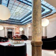 Отель de Rome - Rocco Forte Германия, Берлин - 1 отзыв об отеле, цены и фото номеров - забронировать отель de Rome - Rocco Forte онлайн фото 6