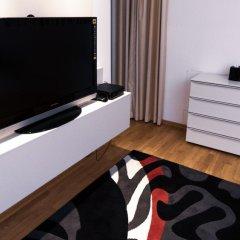 Апартаменты My City Apartments - 5 Stars Apartment удобства в номере фото 2