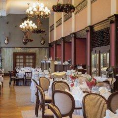 Apollo Hotel Bratislava фото 2
