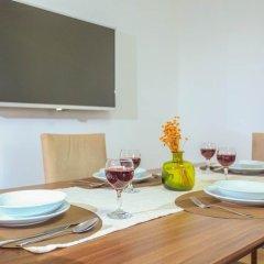 Apart Likya Garden 1 Турция, Калкан - отзывы, цены и фото номеров - забронировать отель Apart Likya Garden 1 онлайн в номере