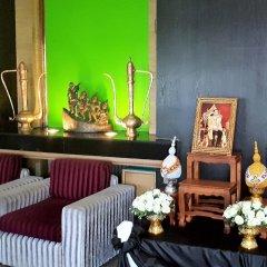 Отель Royal Asia Lodge Hotel Bangkok Таиланд, Бангкок - 2 отзыва об отеле, цены и фото номеров - забронировать отель Royal Asia Lodge Hotel Bangkok онлайн питание