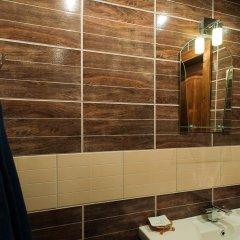 Гостиница Pestel Inn ванная фото 2