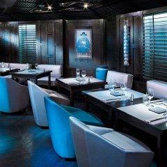 Отель Bassano Франция, Париж - отзывы, цены и фото номеров - забронировать отель Bassano онлайн помещение для мероприятий фото 2