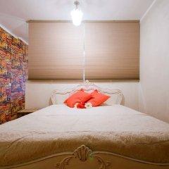 Отель The Pantheon - Casas Maravilha Lisboa Португалия, Лиссабон - отзывы, цены и фото номеров - забронировать отель The Pantheon - Casas Maravilha Lisboa онлайн комната для гостей фото 3