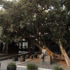 Отель Theatre Residence фото 7