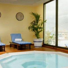 Отель Melia Galgos бассейн фото 3