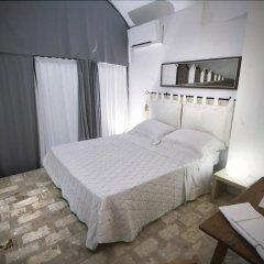 Отель La Casa di Greta Камогли комната для гостей фото 5