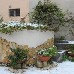 Отель B&B Villa Raineri Таормина фото 13