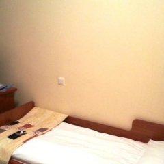 Hotel Olivia удобства в номере фото 4