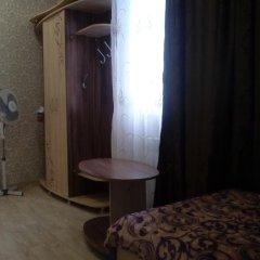 Гостиница Livadiya Guest House в Анапе отзывы, цены и фото номеров - забронировать гостиницу Livadiya Guest House онлайн Анапа удобства в номере