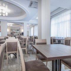 Апартаменты Arcadia Apartment Genuezskaya гостиничный бар