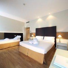 National Hotel комната для гостей фото 2