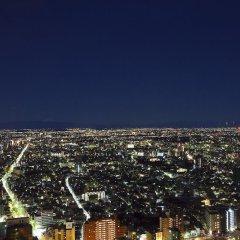 Отель Park Hyatt Tokyo Токио фото 5