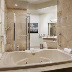 Отель Stratosphere Hotel, Casino & Tower США, Лас-Вегас - 8 отзывов об отеле, цены и фото номеров - забронировать отель Stratosphere Hotel, Casino & Tower онлайн спа фото 2