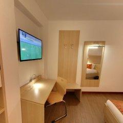 Hani Hotel удобства в номере