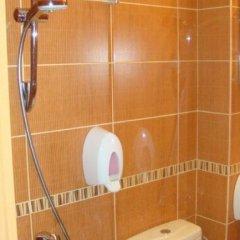 Отель Rodope Nook Guest house Болгария, Чепеларе - отзывы, цены и фото номеров - забронировать отель Rodope Nook Guest house онлайн ванная фото 2