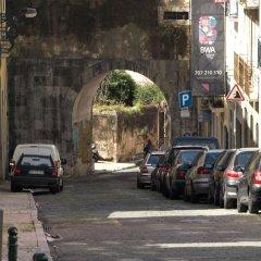 Отель Feeling Lisbon Discoveries фото 2